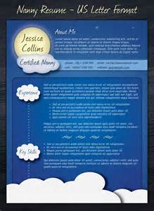 free printable creative resume templates microsoft word 21 stunning creative resume templates