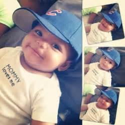 Swag Beautiful black kids / baby / babies. Love cute ...