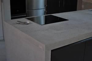 Arbeitsplatte Küche Beton Preis : beton arbeitsplatte k che swalif ~ Sanjose-hotels-ca.com Haus und Dekorationen
