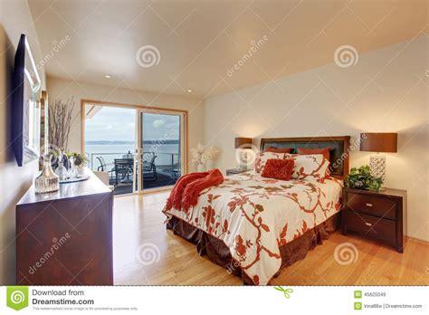 chambre romantique davaus chambre romantique avec des idées