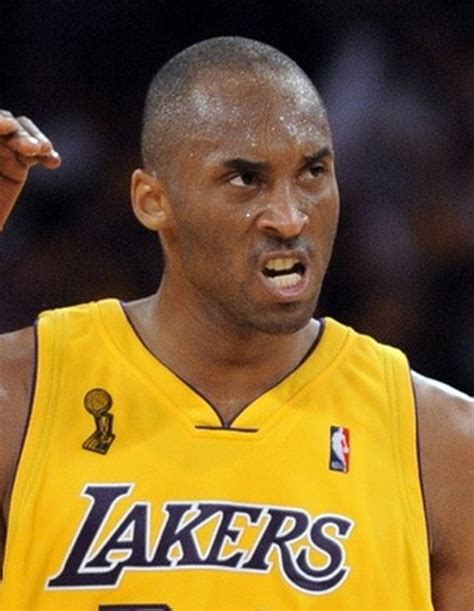 lakers    kobe bryant chances  win
