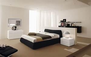 Idee arredamento camera da letto Ristrutturazione Roma