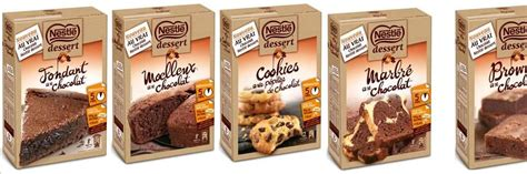 gateau chocolat nestle dessert nestl 233 r 233 volutionne le g 226 teau fait maison guess what