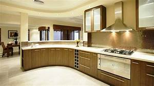 what all you need to start a modular kitchen business With kitchen cabinet trends 2018 combined with large snowflake wall stickers