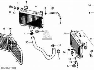 honda gl1500 gold wing 1989 usa handle switch except car With 446 x 334 50 kb jpeg honda goldwing 1500 engine diagram source