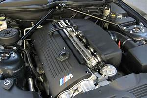 Bmw E46 M3 Motor : bmw engines for sale used reconditioned imported ~ Kayakingforconservation.com Haus und Dekorationen
