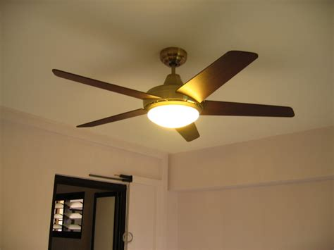 does home depot install ceiling fans ceiling fan installation hartland electric a michigan
