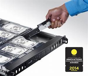 Seagate Named as CES Innovations 2014 Design and ...