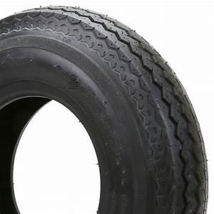 Taille Des Pneus : pneu taille 410 x 350 x 4 route pneus tondeuses et tracteur matijardin ~ Medecine-chirurgie-esthetiques.com Avis de Voitures