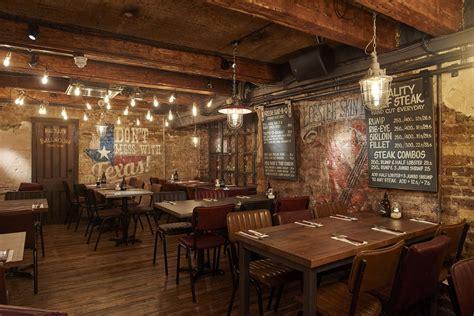 big easy kings road chelsea london restaurant reviews