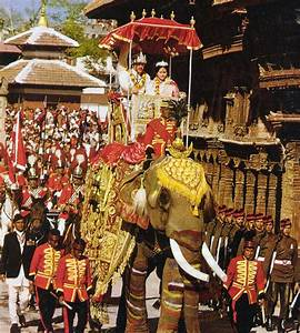 Dipendra Bir Bikram Shah