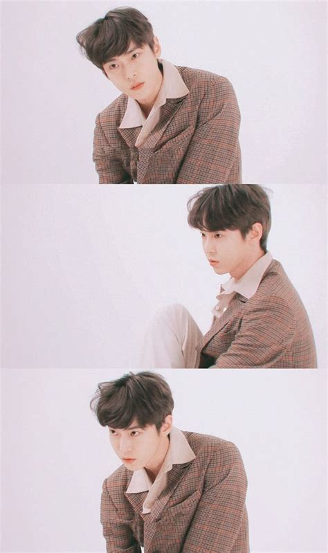 nct doyoung aesthetic wallpaper