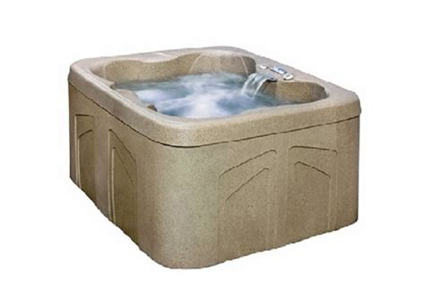 best and play tub best and play tubs home and garden express
