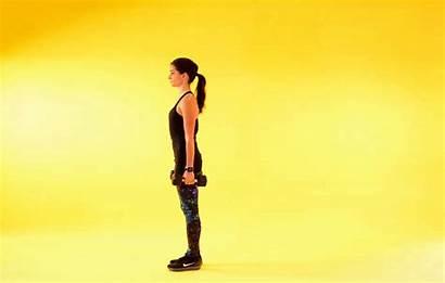 Total Reverse Workout Multitasking Womenshealthmag Fitness
