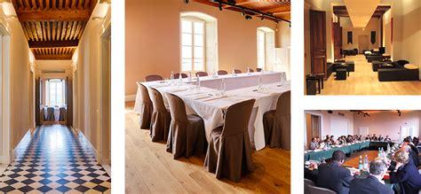 location salle pour mariage haute savoie chartreuse de pomier location salles haute savoie salles