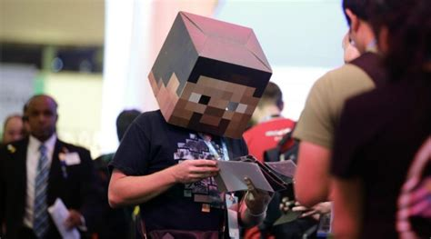 Bitcoin tools, payment processing and open api. Minecraft Treasure Hunt 'SatoshiQuest' Will Cost You $1 on the Bitcoin Trail - Loyal World News