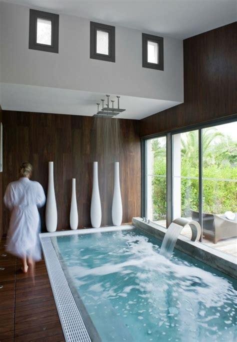 hotel marseille avec piscine interieure h 244 tel sezz tropez du luxe 224 l 233 tat pur