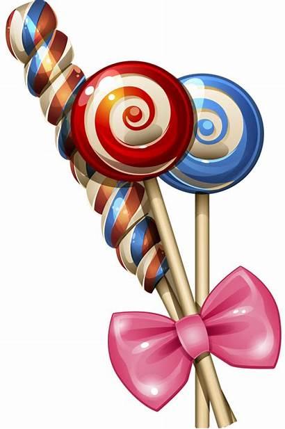 Candy Clipart Foods Transparent Clip Gumdrop Webstockreview