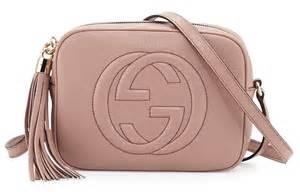 designer bags 23 beautiful 2015 designer bags 1000 purseblog