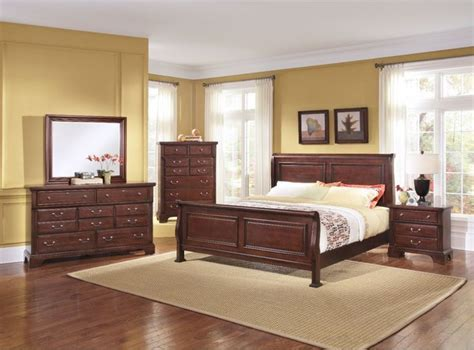 yellow bedroom furniture ideas  pinterest
