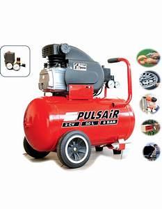Compresseur 100 Litres Brico Depot : compresseur d 39 air 100 l brico depot ~ Dailycaller-alerts.com Idées de Décoration