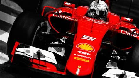 Опубликованы системные требования F1 2018 — Игровые новости — Игромания