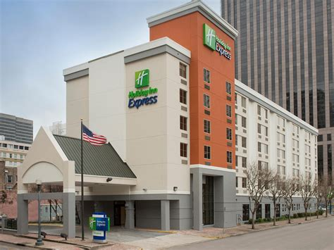 Super 8 Hotel New Orleans Louisiana 2018 Worlds Best Hotels