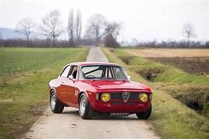 Alfa Romeo Giula : 1965 alfa romeo giulia sprint gta ~ Medecine-chirurgie-esthetiques.com Avis de Voitures