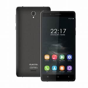 Gasherd Günstig Kaufen : oukitel k4000 china smartphone guenstig kaufen china ~ Watch28wear.com Haus und Dekorationen
