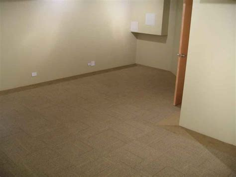 Rubber Floor Tiles Basement Rubber Floor Tiles