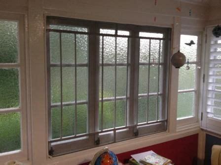 casement windows australian homes casement windows windows