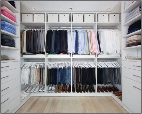 Closet Organization Ideas Cheap by The 25 Best Cheap Closet Organizers Ideas On
