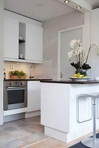 Awesome Cucine Per Miniappartamenti Photos acrylicgiftware us acrylicgiftware us