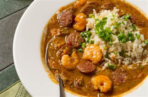 cuisine of louisiana 7 best images about gumbo on restaurant