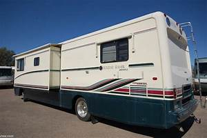 1996 Holiday Rambler Endeavor Xe Rv For Sale In Mesa  Az 85213
