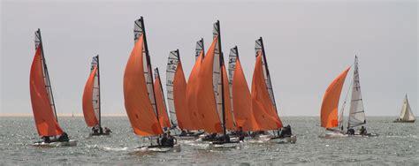 Icone Ladari by R 233 Sultats Chionnat Du Monde Sl16 Ced Catamaran 83