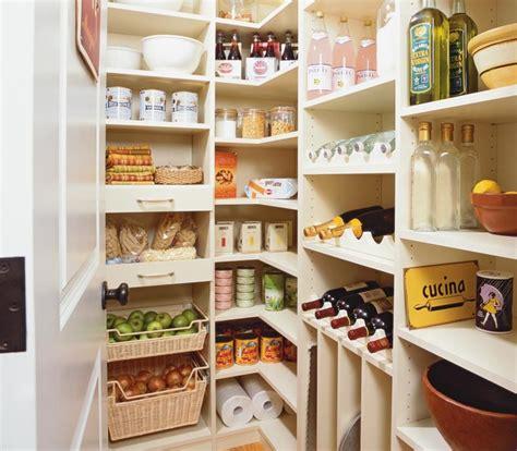 kitchen shelves design ideas 無理してでも作るべき キッチン脇の便利なパントリー 住宅デザイン 5603