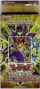 inMint.com - Yugioh! Retro Pack Box (28 cards) - Yu-Gi-Oh ...