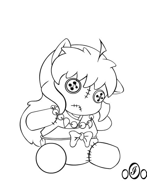 chibi avengers coloring pages coloring pages