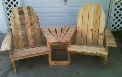 diy making   pallet patio furniture decor   world