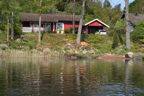 schweden luxus ferienhaus galerie ferienhaus s dschweden am see top 4 luxus ferienh user in