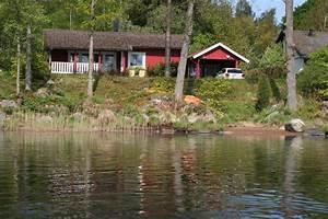 Ferienhaus In Schweden : ferienhaus felixbo schweden sm land hulevik ~ Frokenaadalensverden.com Haus und Dekorationen