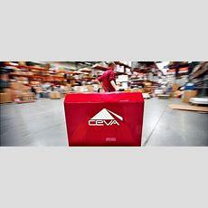 Ceva Logistics Opens New Benelux Distribution Center  Global Trade Magazine