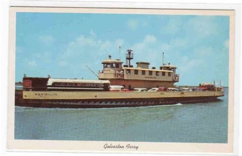Boat R Galveston Tx by 5603 Best Images On Beaumont