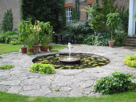 Der Gartenzwerg Rotenmeer Dammfleth by Gartengestaltung Bilder News Infos Aus Dem Web