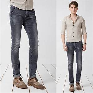 2015 mode ripped baggy pantalons hommes jeans shorts