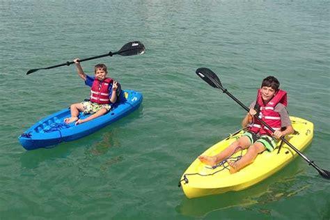 Boating With Children - BoatUS Magazine