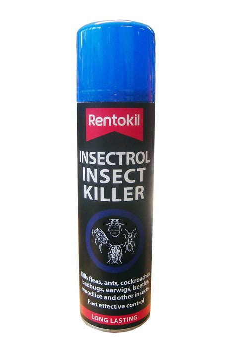 Rentokil Insectrol Food Moth Killer Spray. Wayne Syring Insurance Event Conference Calls. Computer Management Software. Becks Beer Alcohol Content Investing On Line. Brandon University Tuition Comcast Berlin Ct. Business Management Online Degree Programs. Internet Server Software Emergency Brake Pads. Ishares Short Term Bond Etf O R Tech School. Nissan Leaf Mileage Range How To Reduce Taxes
