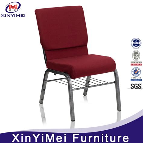 wholesale cheap price stackable church chairs wholesale