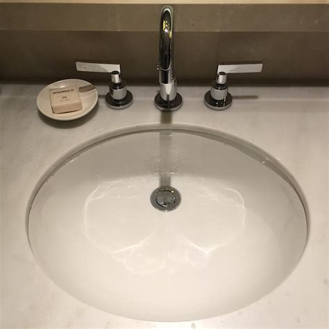 bathroom sink smells like sewer bathroom with bathroom